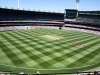 Cricketveld