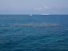Het Great Barrier Reef