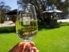 Heerlijk wit wijntje