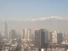 Zoek de smog