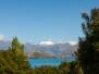 Nieuw Zeeland I