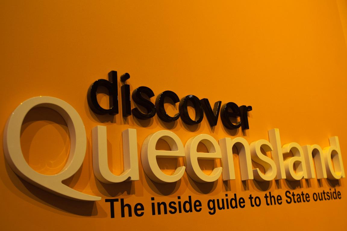 Museum Brisbane