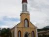 Kerk in Papeete