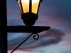Lamp in Colonia