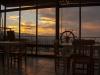 Sunset & vino in Valparaiso