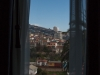 Good morning Valparaiso