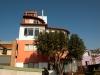 Pablo Neruda\'s home